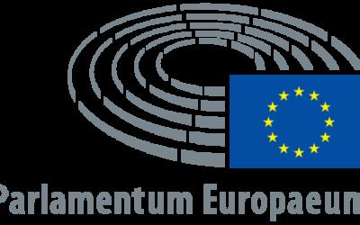 Voto Parlamento Europeo favorable a Investigación EM/SFC