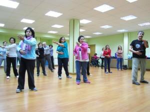 actividades-IMG Chi-koung4